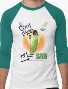 Cool Man T-Shirt
