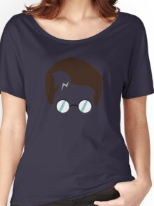 Horse or not horse Women's Relaxed Fit T-Shirt