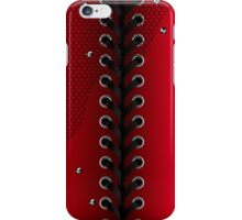 Female Retro Lace Corset iPhone 4 / iPhone 5 Case / Samsung Galaxy Cases  iPhone Case/Skin