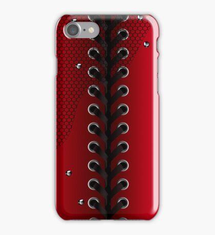 Female Retro Lace Corset iPhone 4 / iPhone 5 Case / Samsung Galaxy Cases  iPhone Case/Skin