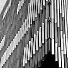 Lines Arrayed by AndrewBerry