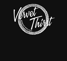 Vervet Thirst Rope Unisex T-Shirt