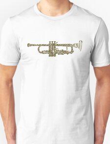 Butt Trumpet T-Shirt