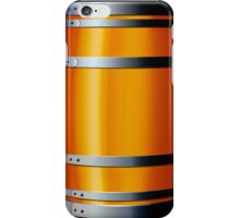 Retro Beer Barrel iPad Case / iPhone 4 / iPhone 5 Case / Samsung Galaxy Cases  iPhone Case/Skin