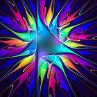 Hypnotico by Chazagirl