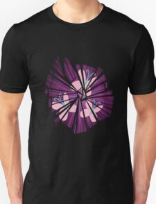 Fluttershy Explosion T-Shirt