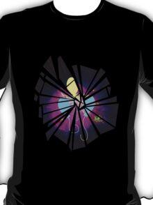 Pinkie pie Explosion T-Shirt