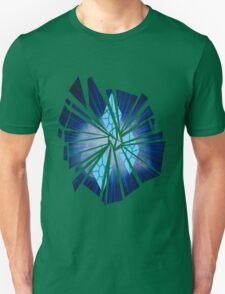Rarity Explosion T-Shirt