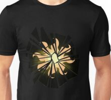 Celestia explosion Unisex T-Shirt