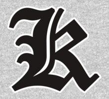 Kira Kids Clothes