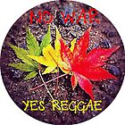 No War Yes Reggae by mboro