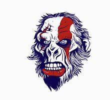 Gorilla War Unisex T-Shirt