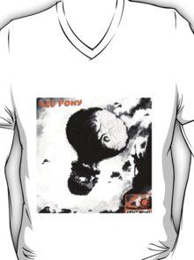 Led Pony T-Shirt