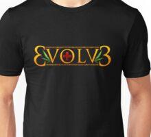 3volv3 HEAL T-Shirt Unisex T-Shirt