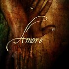 Amore by flondo by flondo2012