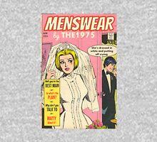 Menswear by The 1975 Comic T-Shirt