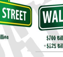 Sesame Street Math Sticker