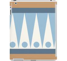 Korra Armband iPad Case/Skin