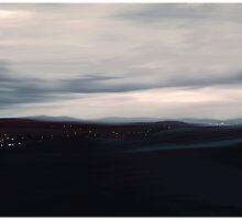 landscape by Basu Kshitiz by basukshitiz