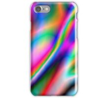 IPHONE CASE - DIGITAL ABSTRACT No. 141 iPhone Case/Skin