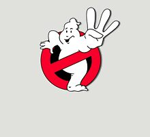Ghostbusters 3 T-Shirt