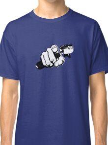 Got coffee? Classic T-Shirt