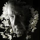 It Took Me Years To Blossom  by Mick Kupresanin