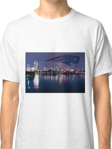 Patriots 2 Classic T-Shirt