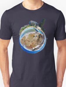 DYT T-Shirt