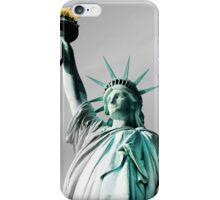 Fredom iPhone Case/Skin