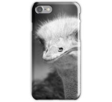 whats up iPhone Case/Skin