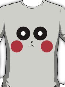 Pikachu Stare T-Shirt