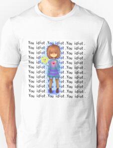Frisk Ver.1 T-Shirt