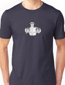 Teen Wolf Week Unisex T-Shirt