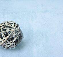 minimalism by Angela Bruno