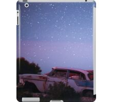 #31 iPad Case/Skin
