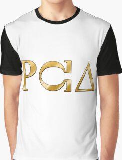 PC Graphic T-Shirt