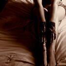 seduction by angellifepics