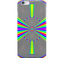 IPHONE CASE - DIGITAL ABSTRACT No. 143 iPhone Case/Skin