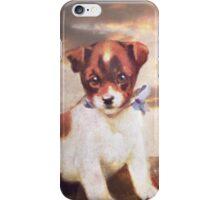 Friend One iPhone/iPod Case iPhone Case/Skin