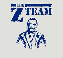 The Z-Team : Cannibal Smith Unisex T-Shirt