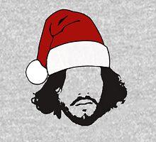Jon Snow - Christmas T-Shirt