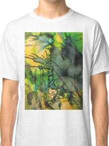 Abstract 995 Classic T-Shirt