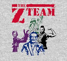 The Z-Team : Hunger Squad Unisex T-Shirt
