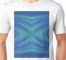 In Reflection Unisex T-Shirt