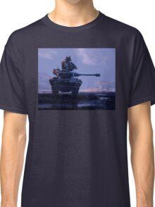 Fox Hunter Classic T-Shirt