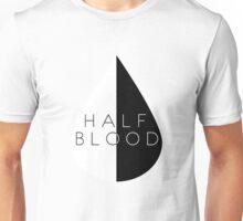 Half-Blood Unisex T-Shirt