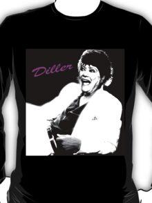 Diller T-Shirt