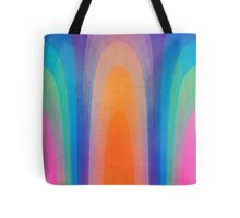 Chroma #1 Tote Bag