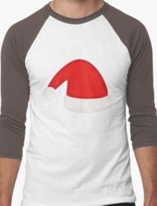 Ho Ho Oh Men's Baseball ¾ T-Shirt